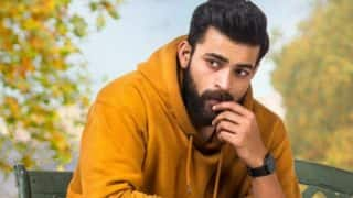 Tholi Prema Teaser: Varun Tej's Quest For Finding His First Love Will Make Your Heart Flutter