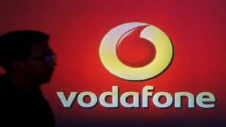 Vodafone Revises RED Plan to Take on Airtel, Offers 30GB Data For Rs 399