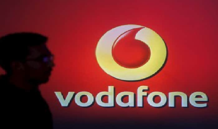 Vodafone RED ₹399 postpaid plan revised to offer more data