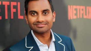 Aziz Ansari On Sexual Assault Allegations: Believed It Was Completely Consensual