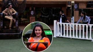 Bigg Boss 11 January 11 2018 Episode Preview : Vikas Gupta To Turn A Dictator On The Show And Make Shilpa Shinde, Hina Khan's Life Miserable