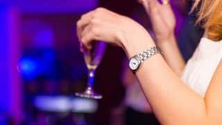Sri Lanka Reimposes Ban on Women Buying Alcohol Only Days After it had Revoked the Sexist Law