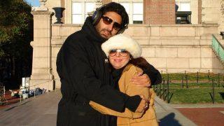 Abhishek Bachchan's Birthday Wish for Farah Khan Will Make you Believe in True Friendships