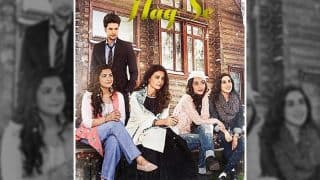 Rajeev Khandelwal And Surveen Chawla Starrer Haq Se Took Two Years To Complete