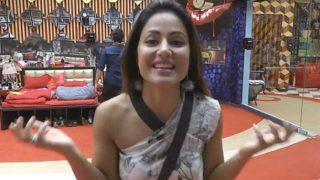 Bigg Boss 11: Hina Khan To Win The Show, Tarot Reader Predicts