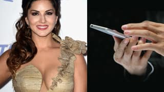 Pornhub 2017 Review: Indians Were Third Largest Porn Consumers, Sunny Leone Among Most Searched