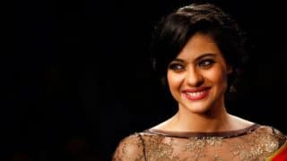 Kajol's Upcoming Film With Filmmaker Pradeep Sarkar To Go On Floors On January 24?