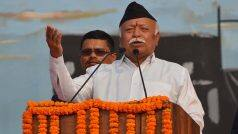 Kerala Government Issues Republic Day Celebrations Circular, Bars RSS Chief Mohan Bhagwat From Hoisting Tricolour