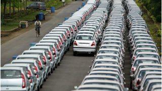 कार लेना हुआ महंगा, मारुति-होंडा ने 32 हजार रुपये तक बढ़ाए गाड़ियों के दाम