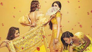 Kareena Kapoor Khan - Sonam Kapoor's Veere Di Wedding Gets A New Release Date