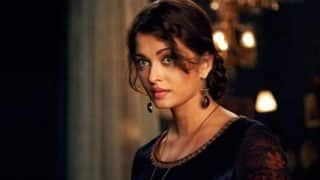 After Fanne Khan, Aishwarya Rai Bachchan To Star In A Surrogacy Drama Next?