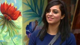 Arshi Khan to Have Swayamvar Like Rakhi Sawant And Shehnaaz Gill? Here's What She Has to Say