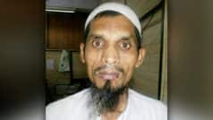 Indian Mujahideen's Most Wanted Operative Abdul Subhan Qureshi Arrested by Delhi Police After Encounter
