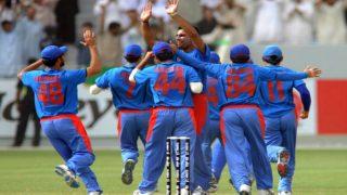 बेंगलुरू में टेस्ट डेब्यू करेगा अफगानिस्तान, भारत के साथ मैच से बौखलाया पाकिस्तान