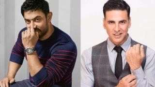 Mogul: Aamir Khan Replaces Akshay Kumar In The Biopic?