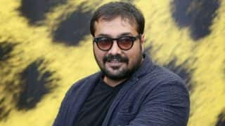 Anurag Kashyap: Zoya From Mukkabaaz Is Like Nawazuddin Siddiqui