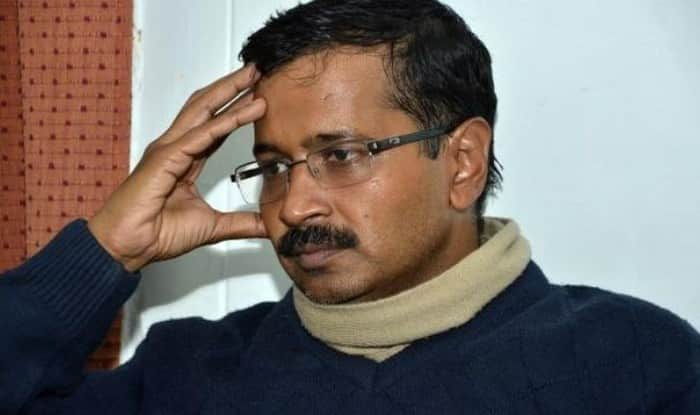 President approves disqualification of 20 AAP legislators