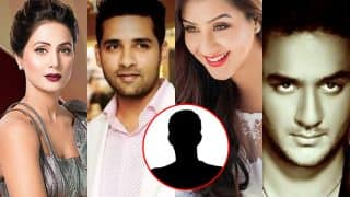 From Shilpa Shinde's Beautiful Transformation To Vikas Gupta's Composure, Find Out What This Bigg Boss 1 Contestant Has To Say About The Finalists