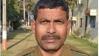 सांबा सेक्टर में पाकिस्तान की गोलीबारी, एक BSF जवान शहीद, आज ही था जन्मदिन
