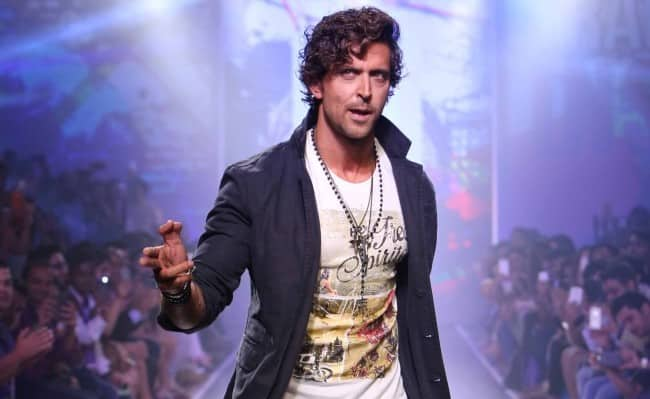 Hrithik Roshan starrer Krrish 4 to release on Christmas 2020