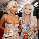 Oops! Singer Bebe Rexha Suffers Embarrassing Wardrobe Malfunction at the Grammys 2018