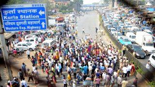 Bhima Koregaon Violence: Naxals Suspected to be Behind Dalit Agitation Across Maharashtra