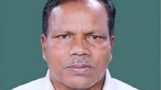Maharashtra BJP MP Chintaman Wanaga Dies of Heart Attack in New Delhi, PM Modi Condoles Death