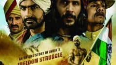 'पद्मावत' का कहर जारी, एक और बड़ी फिल्म ने टाली अपनी रिलीज डेट
