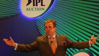 IPLAuction 2018 Day 2: Final List of Players Sold And Unsold