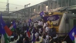 Maharashtra Bandh Over Bhima Koregaon Violence, School Buses to be Off Roads in Mumbai, Section 144 Imposed in Thane