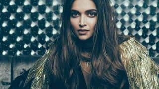 Bollywood Actress Deepika Padukone On Irrfan Khan's Health: Urges Everyone to Give Space to him