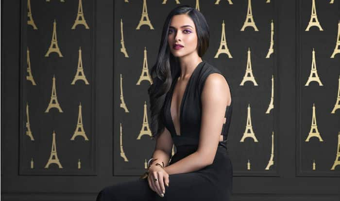 Deepika Padukone: Important For Celebrities To Speak Up, Bring Change