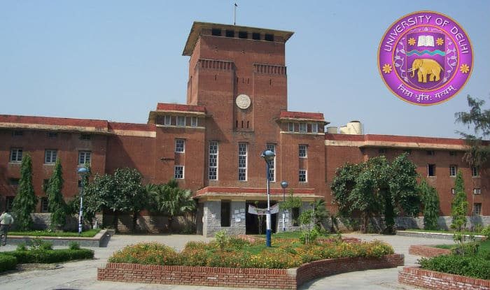 Delhi University to begin admission registration from May 15