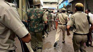 क्राइम ब्रांच अफसर बन व्यापारी को किया किडनैप, दिल्ली पुलिस ने फ़िल्मी अंदाज़ में जाल बिछाकर पकड़ा