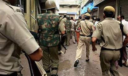 Abdul Subhan Qureshi, IM Operative Involved in 2008 Ahmedabad Blasts, Arrested in Delhi