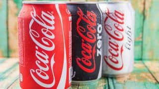 5 Reasons Why You Should Stop Drinking Diet Coke RIGHT NOW!