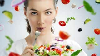Best Healthy Eating Tips from Celebrities for Keeping Your New Year Resolution