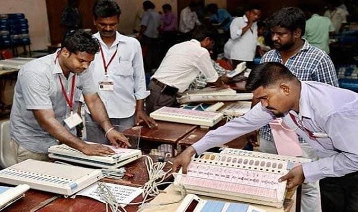 UP bypoll results: Alliance Arithmetic trumps BJP's electoral chemistry
