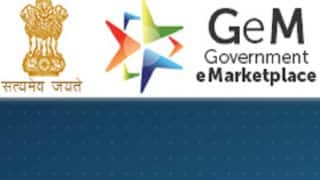 GeM: Know All About Government E-Marketplace