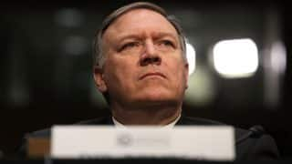 North Korea Could Attack US With Nuclear Missile Within Months, Says Worried CIA Director Mike Pompeo