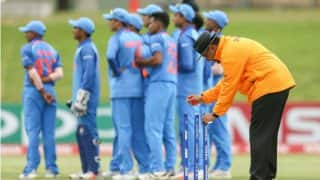 India vs Australia, ICC U19 Cricket World Cup 2018 Final: Live Streaming And Telecast Details of IND U19 vs AUS U19