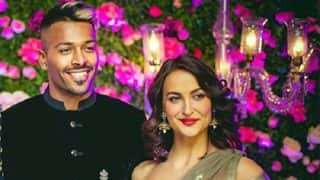 Are Hardik Pandya And Former Bigg Boss Contestant Elli Avram Being Discreet About Their Year-Long Relationship?