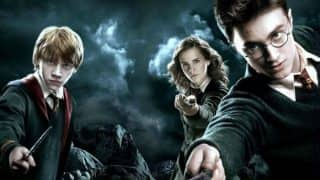 Harry Potter Gameplay is Pretty Spot on And You Cannot Miss it!