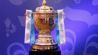 IPL Auction 2018 LIVE Streaming: Watch Online Streaming & Live TV Coverage of IPL Season 11 Auction