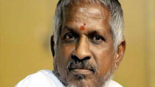 Padma Awards Announced: Full List of Padma Vibhushan Recipients