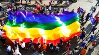 Same-sex Marriage Not Comparable to 'Indian Family Unit Concept': Centre to Delhi HC