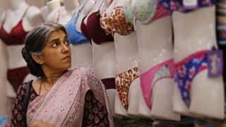 Lipstick Under My Burkha's Screening in Mumbai's Prince of Wales Museum Dropped For its