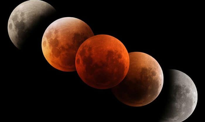 lunar eclipse december 24 2019 horoscope