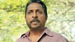 Malayalam Actor Sreenivasan Rushed To Hospital Following A Stroke