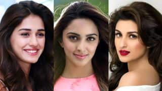 Parineeti Chopra, Disha Patani, Kiara Advani On Board For Housefull 4?